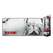 "MousePad, GAYA Entertainment The Evil Within ""Enter The Realm"", Бял"" (GE3431)"