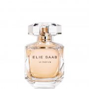 Elie Saab edp eau de parfum 90 ML + 75 ML Body Lotion (omaggio)