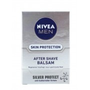 Nivea After shave Balsam 100 ml Skin Protection