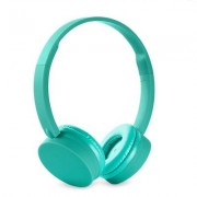 Energy Sistem Energy Headphones BT1 Bluetooth Mint
