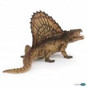 Figurina Papo -Dimetrodon Dinozaur