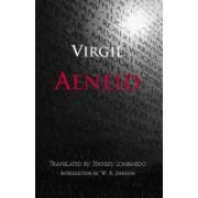 Aeneid (Virgil)(Paperback) (9780872207318)