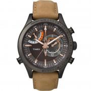 Ceas Timex Intelligent Quartz Chrono Timer TW2P72500