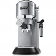Cafetera Espresso DeLonghi Dedica EC685