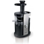 Storcator de fructe si legume Philips Avance Collection HR1880/01, 200W