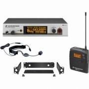 Sistem Wireless SENNHEISER EW 352 G3