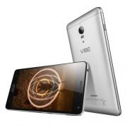 Lenovo Vibe P1 16GB 3GB RAM Смартфон