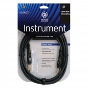 Waves D'Addario Planet Waves PW-G-30 Cable de instrumentos 9m Custom
