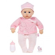 My First Baby Annabelle by ZAPF CREATIONS