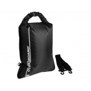 Overboard Dry Flat - 30 liter