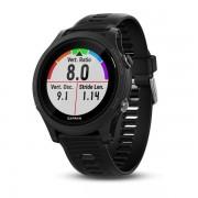 Garmin Forerunner 935 GPS Fitness Watch - Black
