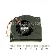 Cooler Laptop Fujitsu LifeBook C1410