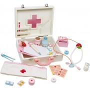 Lékařský kufřík Isabel