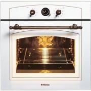 Cuptor incorporabil electric HANSA BOEW68120090, 53L