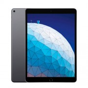 Apple 10.5-inch iPad Air Wi-Fi 64GB - Space Grey