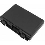 Baterie Laptop Eco Box Asus F82 K40 K50 K60 K70
