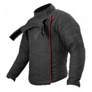Dragon Red Dragon HEMA Jacket (Storlek: XL)