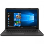 Лаптоп HP 250 G7, Intel Celeron N4000, Intel UHD Graphics 600, 1TB 5400 rpm HDD, 15.6 инча HD (1366 x 768), 4GB DDR4, 6EB64EA
