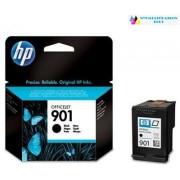 HP 901 (CC653AE) fekete eredeti tintapatron