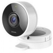 D-Link DCS 8100LH HD 180-Degree Wi-Fi Camera - netwerkbewakingscamera (DCS-8100LH)
