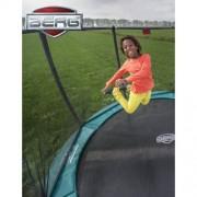 BERG InGround Favorit 380 + Safety Net Comfort