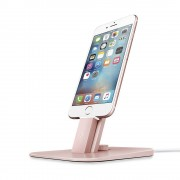 Twelve South HiRise Deluxe Rose Gold for iPhone and iPad