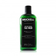 Brickell Purifying Charcoal Face Wash 237 mL / 8 oz Skin Care