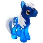My Little Pony Friendship is Magic 2 Inch PVC Figure Series 7 Royal Riff