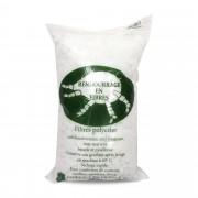 Linnea Rembourrage Fibres polyester antiacariens sac 1 kg