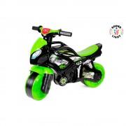 Кракомотор със звукови и светлинни ефекти Technok Toys - Код W3331