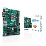 MB Asus PRIME H310M-CR2.0/CSM, LGA 1151v2, micro ATX, 2x DDR4, Intel H310, VGA, DVI-D, 36mj (90MB0ZM0-M0EAYC)