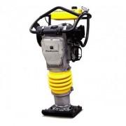 Mai compactor MR 60 R