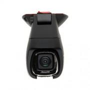 """XBLITZ Dash cam telecamera per auto Xblitz XB-P500 1080p, display LCD da 1.5"""", sensore Sony camera car"""