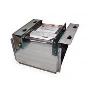 """Gembird adapter za montažu 4 X 2.5"""" hard diska u 3.5"""" otvoru (MF-3241)"""