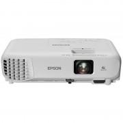 Epson EB-X05 Projetor 3300 Lúmenes 3LCD XGA