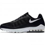 Nike Air Max Invigor Sneaker Herren