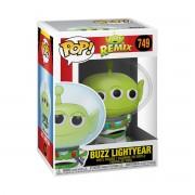 Funko Pre-pedido Funko POP Disney: Pixar Alien Remix Buzz
