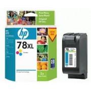 Глава HP C6578A