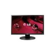 Monitor Led Lg 23 Polegadas 23mb35vq-h Fulll Hd / Ips / Hdmi / Vga / Dvi