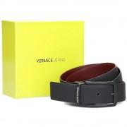 Versace Jeans Pasek Męski - D8YQBF02 77236 MC1