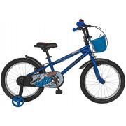 """Bicicleta copii Velors V1801A 18"""""""