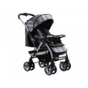 Carucior copii 3 in 1 MyKids Carello Royal M8