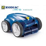Zodiac RV 4400 automata medence porszívó