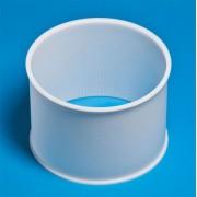 Forma rotunda branza fara fund, 3000gr, P00010, Anelli
