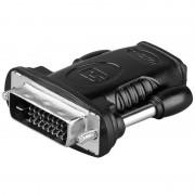 Adaptador HDMI / DVI-D