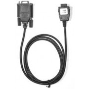 Kabel PC-GSM SAMSUNG T100 T108 (trans. danych)