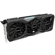 Placa video GIGABYTE GeForce RTX 2080 SUPER™ Gaming OC Rev 2.0, 8GB, GDDR6, 256-bit