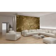 Fototapet abstract Komar 8-703 368x254 cm