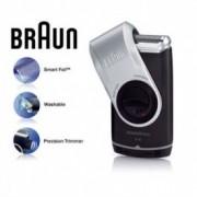 BRAUN brijač M90 504537