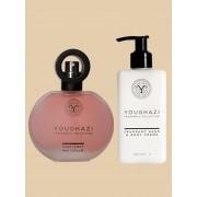 Female Fragrance Gift Pack